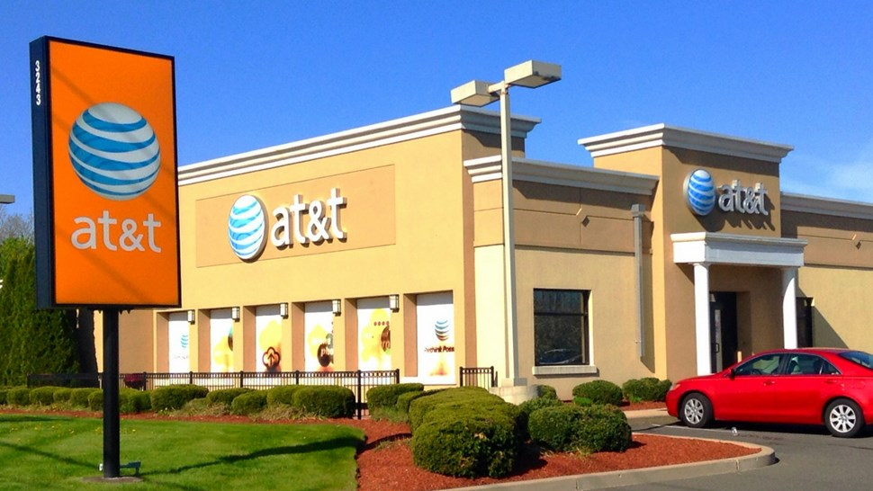 company information of att wireless services inc Things you should know about a sales position with at&t wireless  this is  definitely an at&t corp geek talking trying to turn every true negative into a  positive  what if you worked for a company that paid 0 commission and you  sold sell phones  the job is becoming more of a customer service position  where you are.