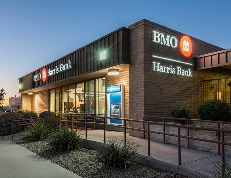 Net Lease BMO