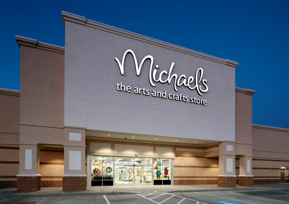 Net Lease Michaels