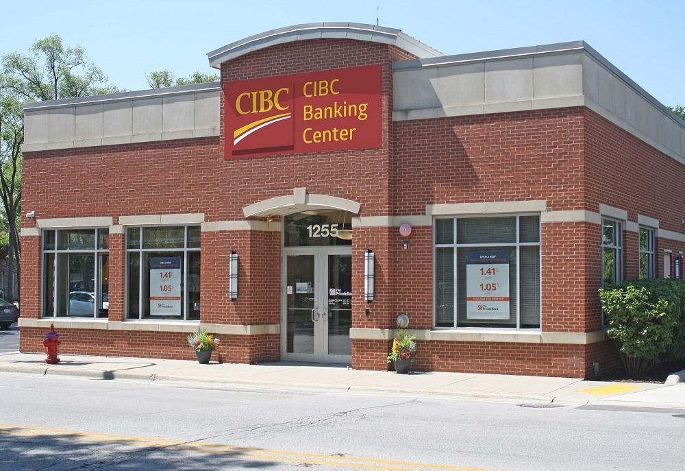 Net Lease CIBC