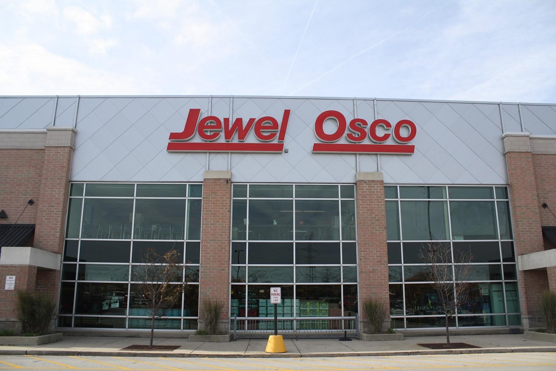 net lease Jewel