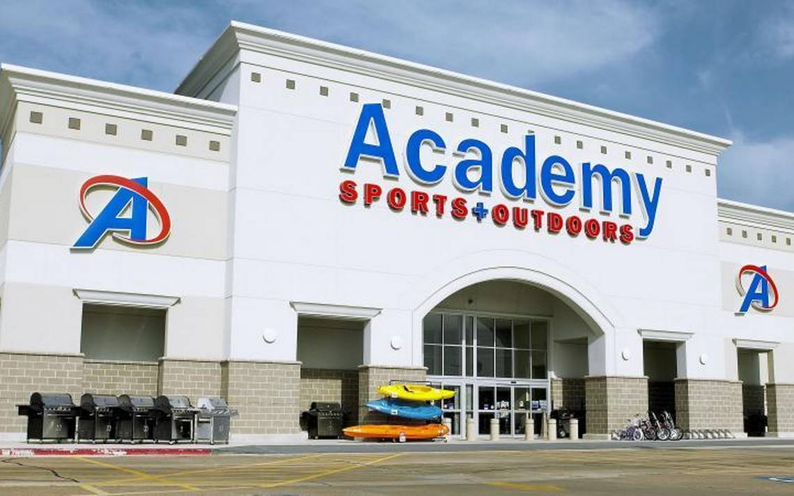 net lease academy sports